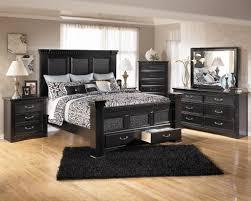 living room modern bedroom furniture set by t u0026d furniture and