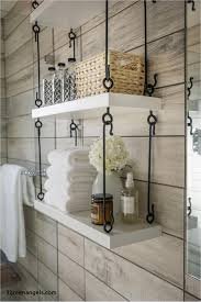 bathroom shelf ideas small bathroom storage ideas 3greenangels