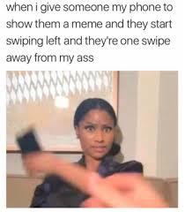 Nicki Minaj Meme - nicki minaj gay tumblr