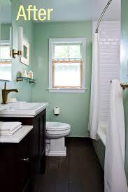 kohler bathrooms designs beautiful design ideas 1 kohler bathroom home design ideas