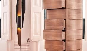Led Torchiere Floor Lamp Lamps B Ie Utf8node Amazing Torchiere Floor Lamp Vacnite Led