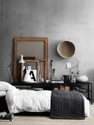 Home Interiors Bedroom by Bedroom Details In A Gothenburg Apartment With A Bold Dark Bedroom