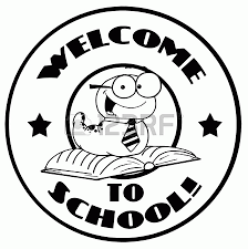 9 pics of welcome to coloring pages welcome back to