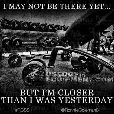 Gym Motivation Memes - daily motivation and entertainment brought to you by gym memes