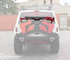 jeep cherokee off road tires offroad adventure tire carrier hi lift mount for jeep cherokee xj