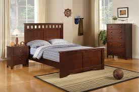 Cheap Furniture Bedroom Sets Bedroom Sets Ramirez Furniture