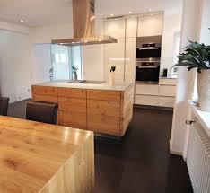 kche zu dunklem boden sanviro boden küche verlegen