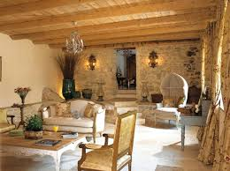 country homes and interiors french country home interiors coryc me
