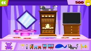 28 home design games android home design pc games design home design games android my doll house decorating games android apps on google play