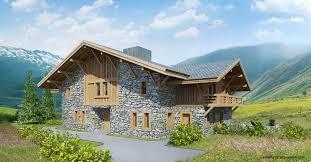 hauswirth architekten andermatt swiss alps