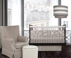 baby boy crib bedding sets modern nursery decor home ideas wood 10