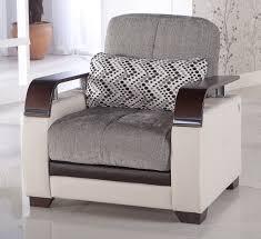 Convertible Sectional Sofa Bed Convertible Sectional Sofas Leather Sectional Sofa
