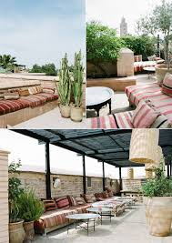 566 best magreb images on pinterest marrakech morocco places