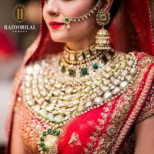 wedding jewellery 731 best jewellery images on wedding jewelry bridal