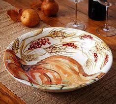 platters serving platters tiered serving platters pottery barn
