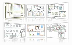 free floor plan floor plan maker make floor plans simply