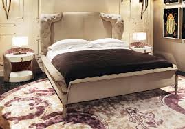 home interiors catalogo alice bedroom visionnaire home philosophy