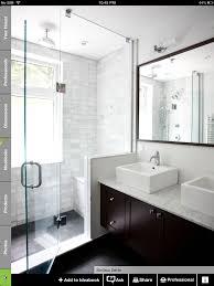 Toilet Partitions And Washroom Accessories Coastline Specialties Latest Posts Under Bathroom Ideas Bathroom Design 2017 2018