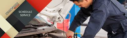 Used Cars In Port Arthur Tx Schedule Service In Port Arthur Tx Twin City Nissan