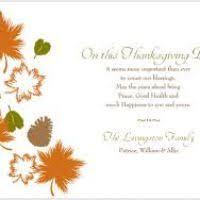 thanksgiving card sayings for businesses divascuisine