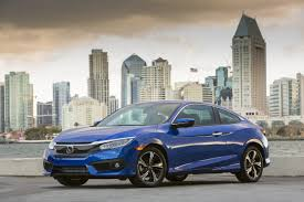 nissan civic 2016 honda civic vs acura ilx buy this not that