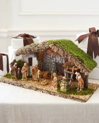 home interior nativity set nativity sets balsam hill