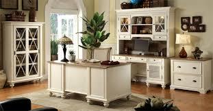 Modular Home Office Furniture Office Furniture For Home Office Inspiring Goodly Modular Home