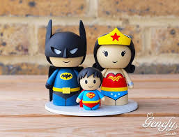 batman wedding cake toppers geeky wedding cake toppers http geekxgirls article php id