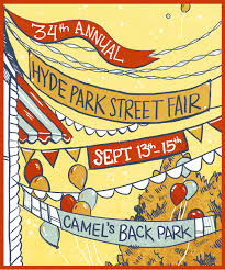hyde park fair 2013 end neighborhood association