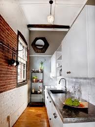 kitchen new one wall kitchen designs one wall kitchen designs