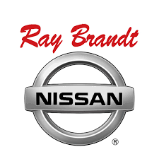 2015 nissan altima 2 5 sv youtube ray brandt nissan youtube