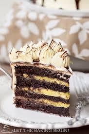 best 25 milk cake ideas on pinterest 3 milk cake vanilla