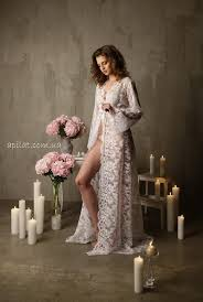 bridal nightwear honeymoon wedding dress honeymoon other dresses dressesss