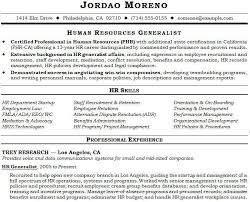 Sample Entry Level Paralegal Resume by 808624502271 User Experience Designer Resume Word Resume