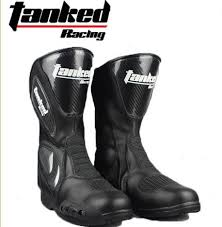 buy boots germany aliexpress com buy sale germany quality tanked racing