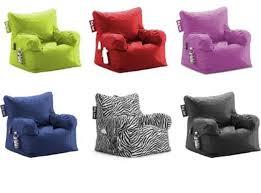 Big Joe Bean Bag Chair Camo Home U0026 Garden Furniture Find Big Joe Products Online At