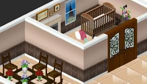 building a house online chitchat city online virtual world get creative draw your own