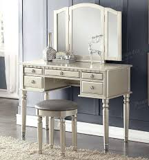 vanity tables for sale antique vanity table for sale vanity set bedroom vanity sets with