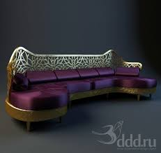 sofas etc ventura 36 best roberto ventura images on pinterest luxury furniture