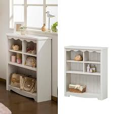 atom style rakuten global market book rack shelf display rack