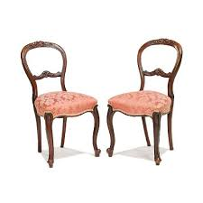 atkins antiques antique dealer in kent antique dining chairs