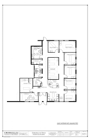100 office floor plan samples smartdraw floor plan youtube