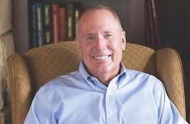 days a q a with max lucado