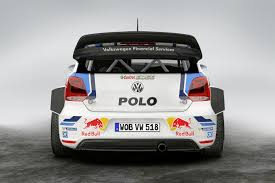 wrc subaru 2015 2015 volkswagen polo r wrc gallery supercars net