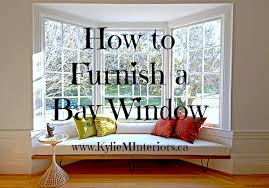 Collect This Idea  Bay Window Ideas Living Room Free Image - Furniture placement living room bay window