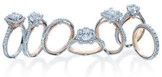 designer wedding rings engagement rings and wedding rings by verragio