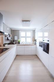 home decorating ideas kitchen home decorating ideas kitchen this is the idea to the left