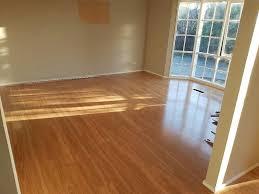 Laminate Flooring Dandenong Gem Floors Cranbourne Damon Kirkwood 13 Recommendations