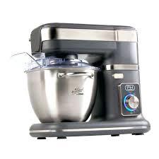 robots de cuisine multifonctions robots de cuisine multifonctions de cuisine design 1000w