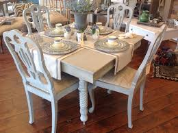 Dining Room Table And Chairs Sale Dining Room Table And Chair Sale The Treasured Home